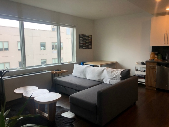 1 Bedroom, Bushwick Rental in NYC for $2,580 - Photo 1