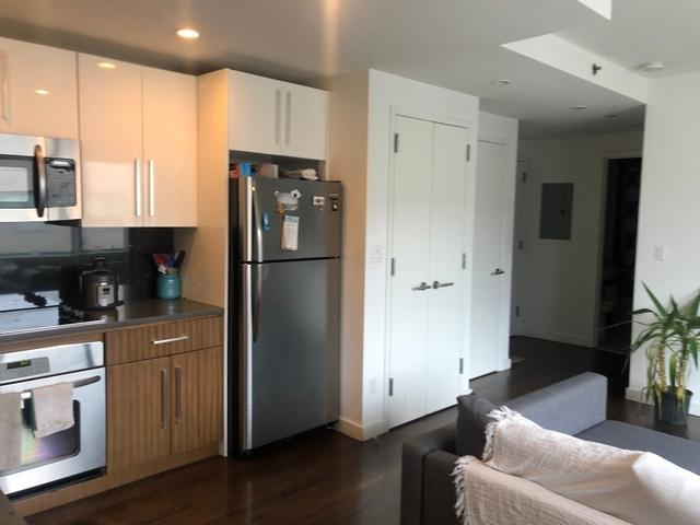 1 Bedroom, Bushwick Rental in NYC for $2,580 - Photo 2