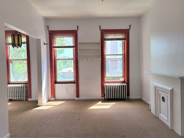 2 Bedrooms, Greenwood Heights Rental in NYC for $1,850 - Photo 1