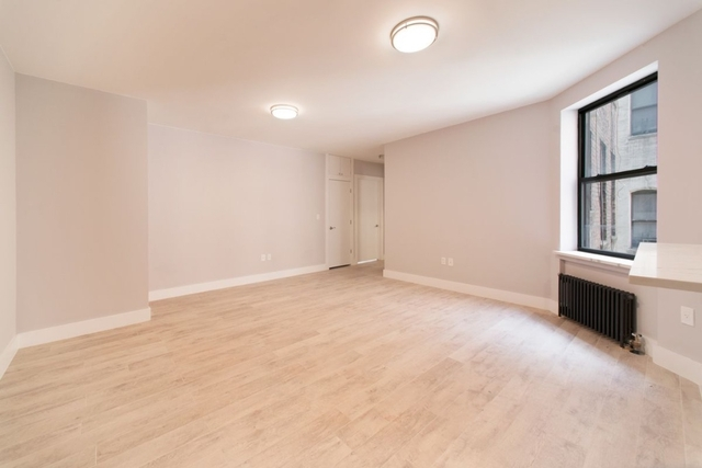 2 Bedrooms, Hamilton Heights Rental in NYC for $2,900 - Photo 2