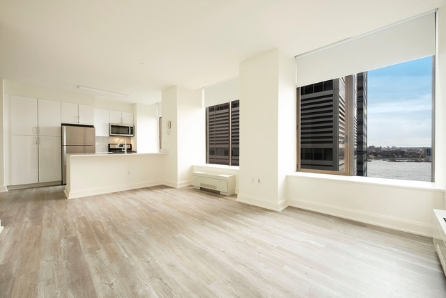 2 Bedrooms, Financial District Rental in NYC for $4,973 - Photo 1