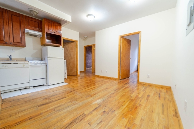 4 Bedrooms, Alphabet City Rental in NYC for $4,095 - Photo 2