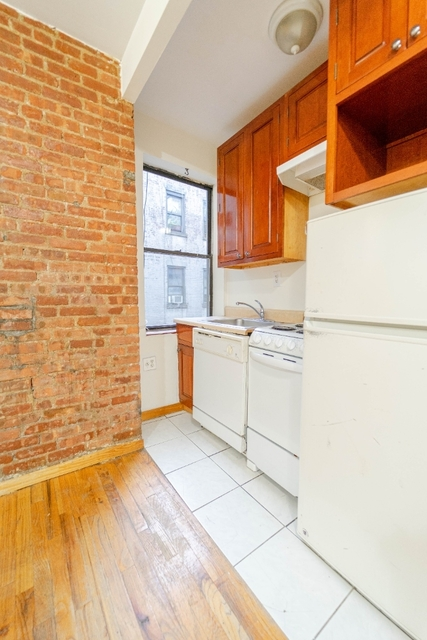 4 Bedrooms, Alphabet City Rental in NYC for $4,095 - Photo 1