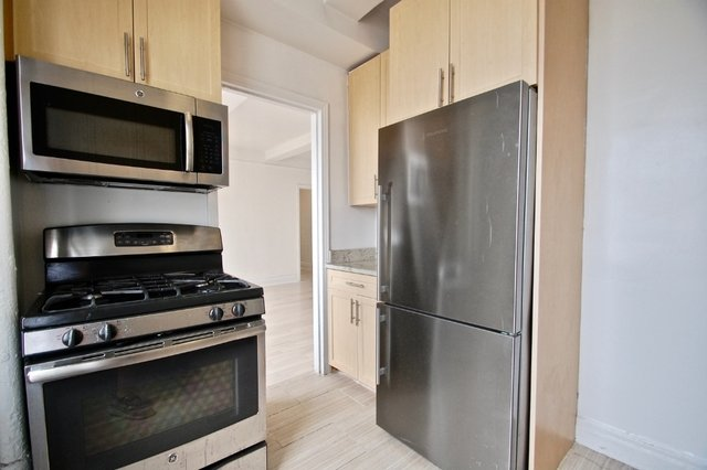 2 Bedrooms, Hudson Heights Rental in NYC for $2,750 - Photo 2
