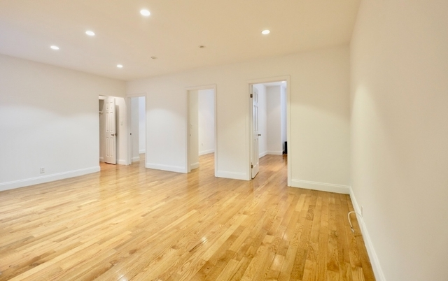 3 Bedrooms, Hamilton Heights Rental in NYC for $2,895 - Photo 2