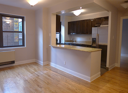 3 Bedrooms, Turtle Bay Rental in NYC for $4,550 - Photo 1