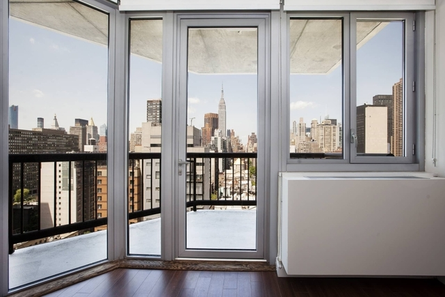 4 Bedrooms, Murray Hill Rental in NYC for $5,059 - Photo 1