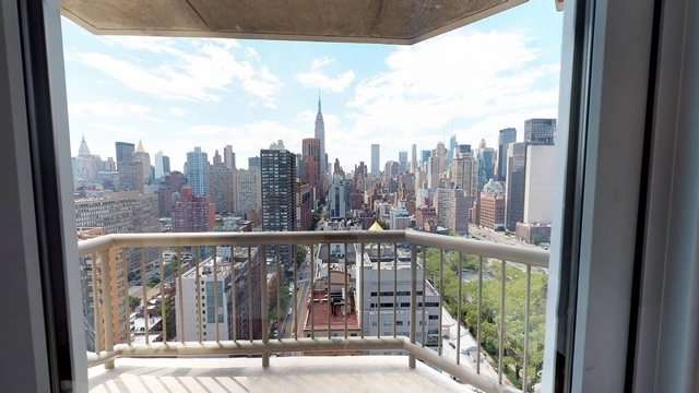 4 Bedrooms, Murray Hill Rental in NYC for $5,059 - Photo 2