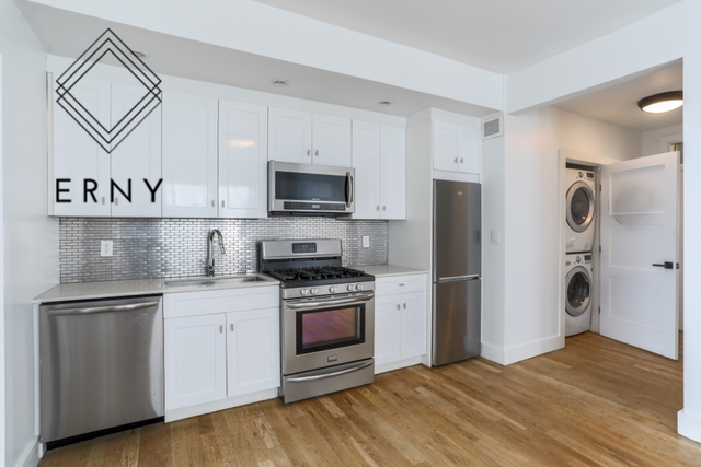 3 Bedrooms, Ditmars Rental in NYC for $3,500 - Photo 1