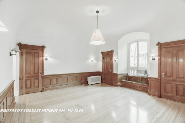 Studio, Lenox Hill Rental in NYC for $3,325 - Photo 2
