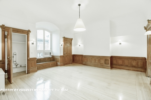Studio, Lenox Hill Rental in NYC for $3,325 - Photo 1