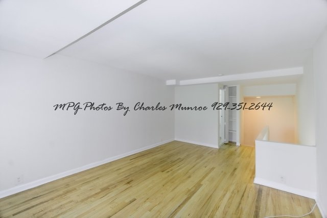 2 Bedrooms, East Village Rental in NYC for $3,895 - Photo 2