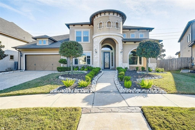 4 Bedrooms, Sugar Land Rental in Houston for $4,950 - Photo 1