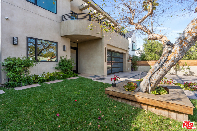 4 Bedrooms, Mid-City West Rental in Los Angeles, CA for $25,000 - Photo 2