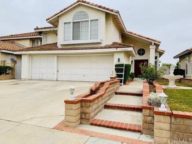 4 Bedrooms, San Bernardino Rental in Los Angeles, CA for $3,600 - Photo 2