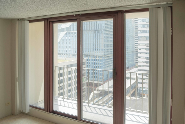 Studio, The Loop Rental in Chicago, IL for $1,295 - Photo 2