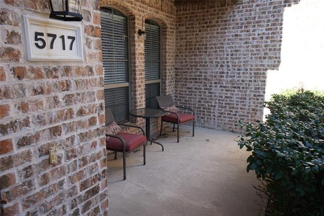 2 Bedrooms, Bella Casa Rental in Dallas for $1,895 - Photo 2