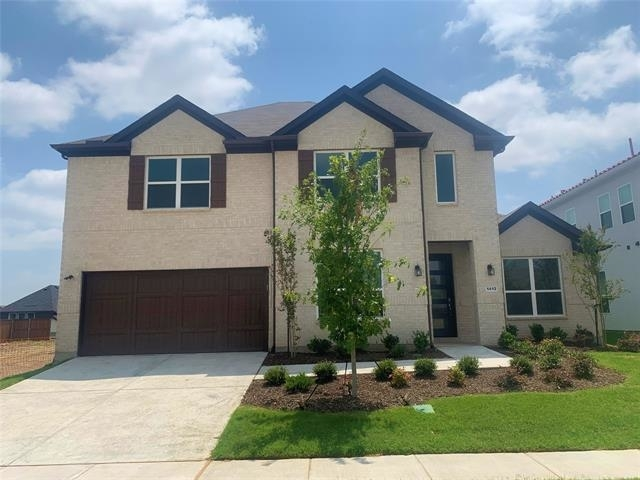 5 Bedrooms, Twin Creeks Rental in Dallas for $3,200 - Photo 1