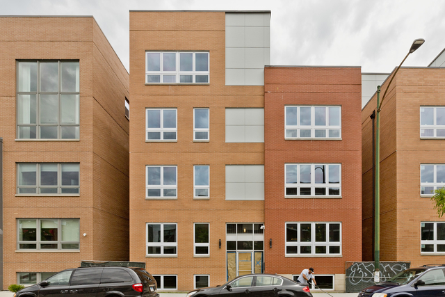 3 Bedrooms, West De Paul Rental in Chicago, IL for $3,300 - Photo 1