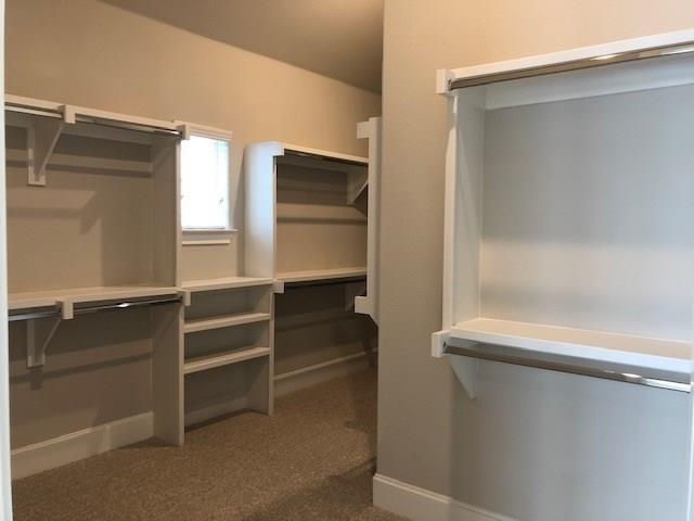 3 Bedrooms, Lexington Park Rental in Dallas for $2,500 - Photo 2