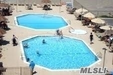 1 Bedroom, East End South Rental in Long Island, NY for $15,000 - Photo 1