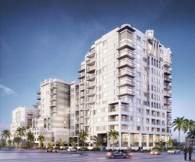 3 Bedrooms, Boca Raton Rental in Miami, FL for $14,000 - Photo 1