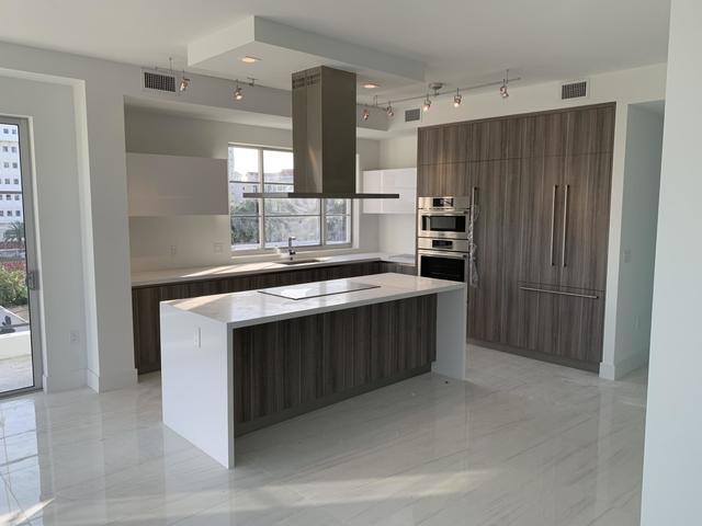 2 Bedrooms, Boca Raton Rental in Miami, FL for $12,000 - Photo 1