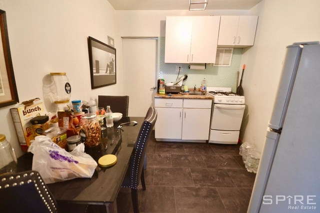 Studio, Hell's Kitchen Rental in NYC for $2,090 - Photo 2