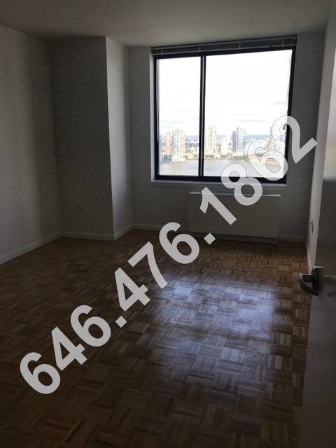 1 Bedroom, Battery Park City Rental in NYC for $4,440 - Photo 2