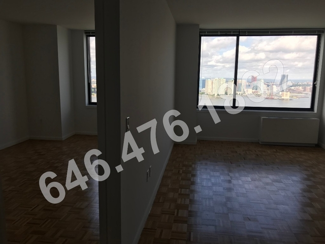 1 Bedroom, Battery Park City Rental in NYC for $4,440 - Photo 1