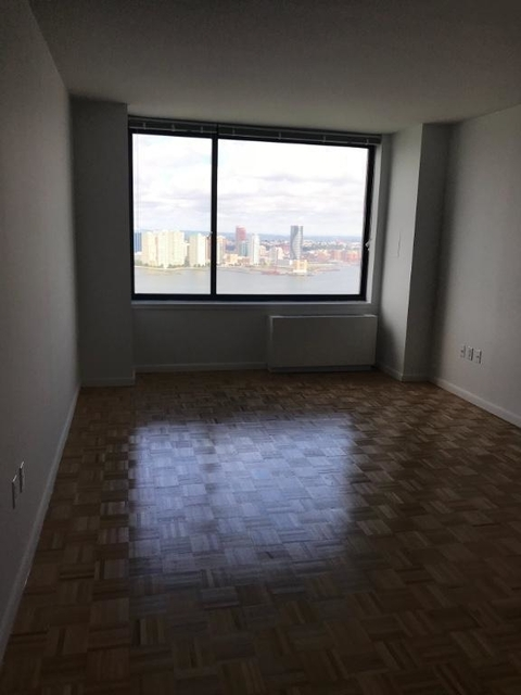 1 Bedroom, Battery Park City Rental in NYC for $2,995 - Photo 1