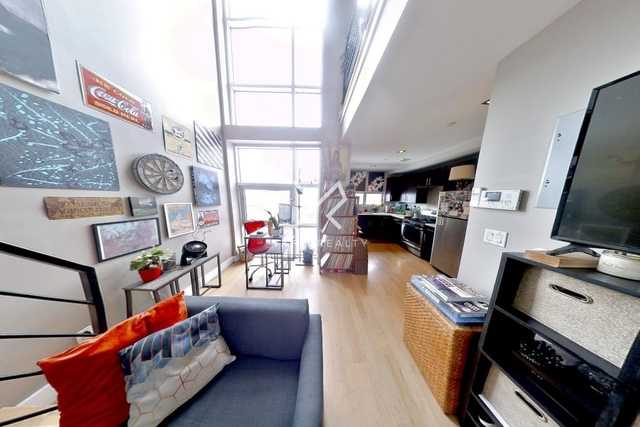 1 Bedroom, Bedford-Stuyvesant Rental in NYC for $2,712 - Photo 2