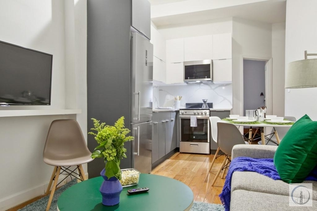 Room, East Harlem Rental in NYC for $1,400 - Photo 2