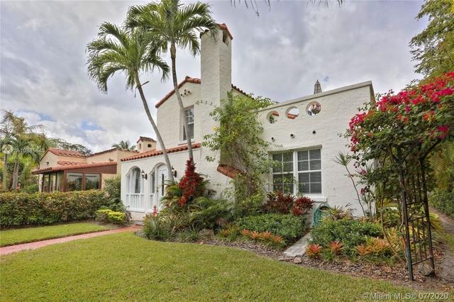 2 Bedrooms, Granada Rental in Miami, FL for $3,000 - Photo 2