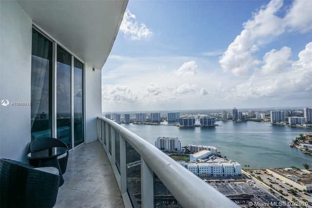 1 Bedroom, North Biscayne Beach Rental in Miami, FL for $3,500 - Photo 1