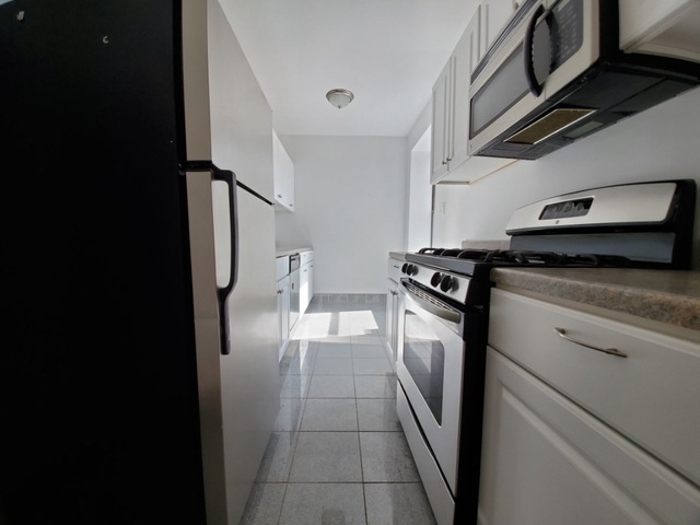1 Bedroom, Kew Gardens Rental in NYC for $2,010 - Photo 1