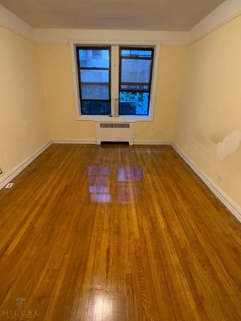 1 Bedroom, Astoria Rental in NYC for $2,130 - Photo 1