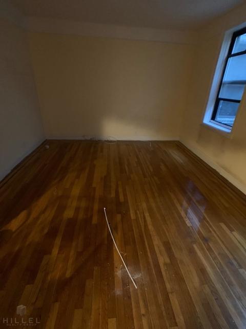 1 Bedroom, Astoria Rental in NYC for $2,130 - Photo 2