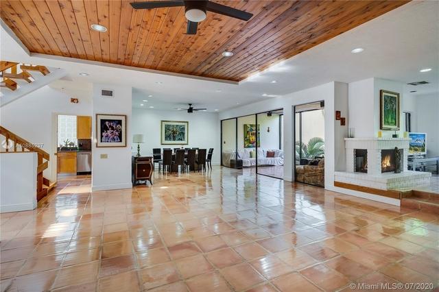 6 Bedrooms, Northeast Coconut Grove Rental in Miami, FL for $8,900 - Photo 1