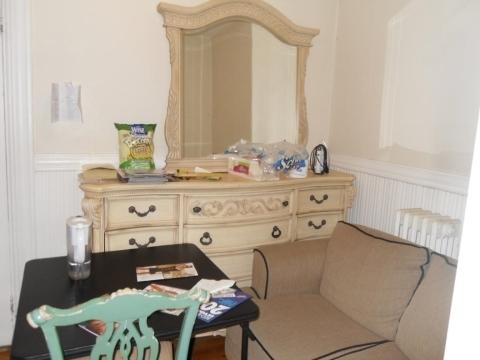 Studio, Coolidge Corner Rental in Boston, MA for $2,500 - Photo 2