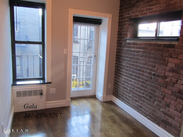 3 Bedrooms, Chelsea Rental in NYC for $5,449 - Photo 2