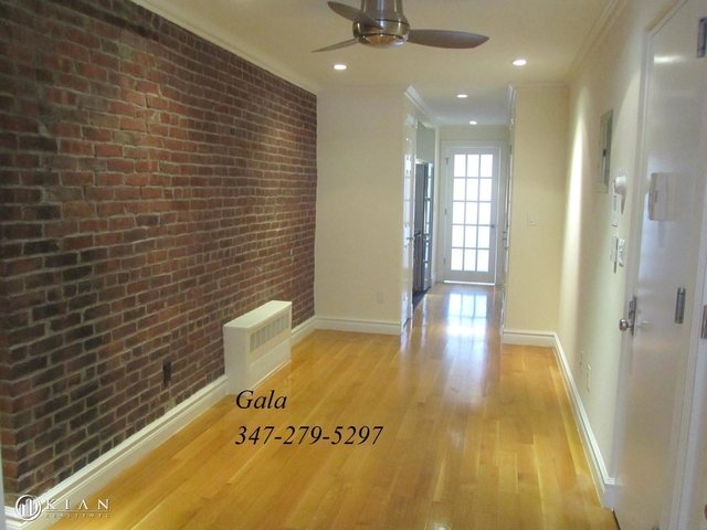 3 Bedrooms, Chelsea Rental in NYC for $5,449 - Photo 1