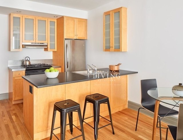 1 Bedroom, Cobble Hill Rental in NYC for $3,387 - Photo 2