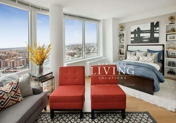 Studio, Rego Park Rental in NYC for $2,229 - Photo 1