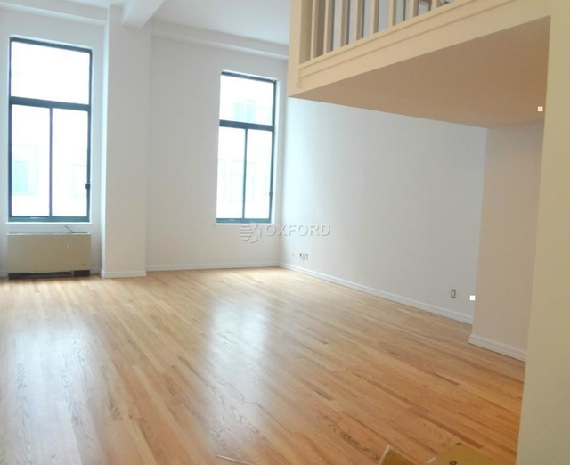2 Bedrooms, West Village Rental in NYC for $6,000 - Photo 2