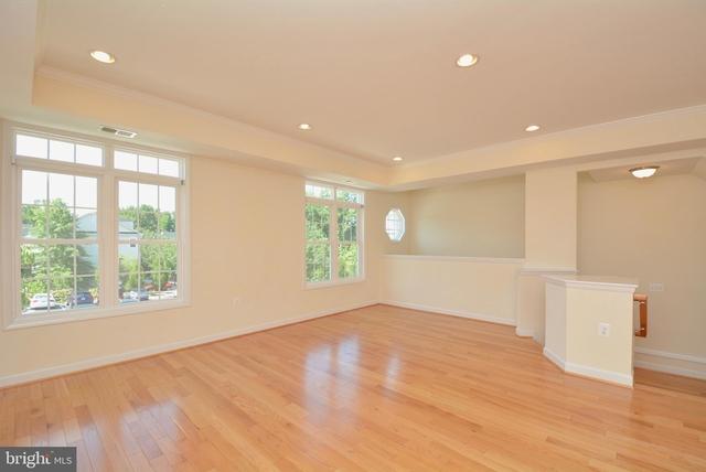 3 Bedrooms, Franconia Rental in Washington, DC for $3,300 - Photo 2