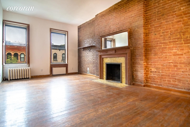 1 Bedroom, Upper West Side Rental in NYC for $2,499 - Photo 1
