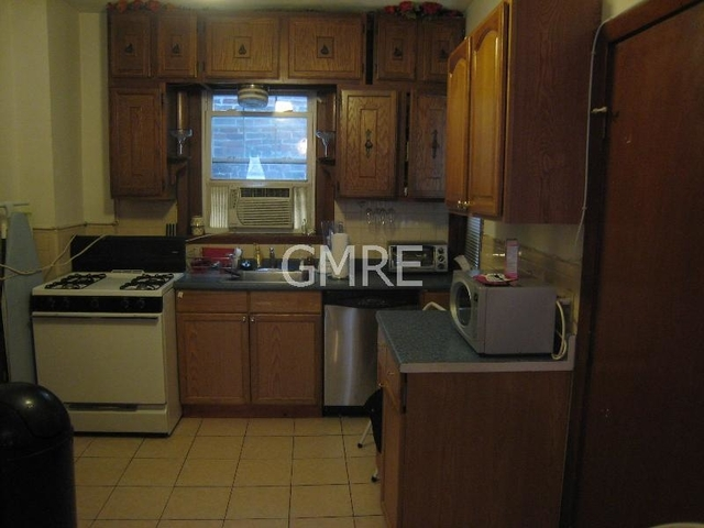 2 Bedrooms, North End Rental in Boston, MA for $2,200 - Photo 1
