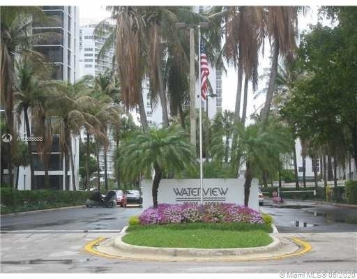 2 Bedrooms, Biscayne Yacht & Country Club Rental in Miami, FL for $2,250 - Photo 1
