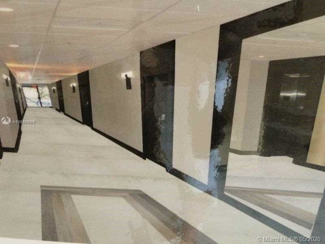 2 Bedrooms, Biscayne Yacht & Country Club Rental in Miami, FL for $2,250 - Photo 2